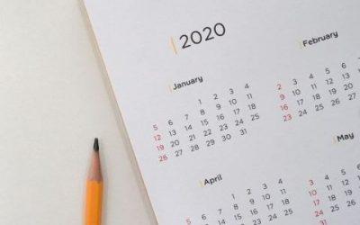 Datas comemorativas nas redes sociais: todo dia é dia!