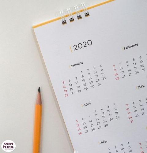 datas comemorativas redes sociais