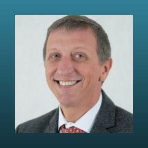Dr. Giuseppe D'Ippolito