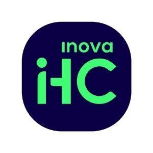 InovaHC FMUSP