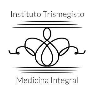 Instituto Trismegisto