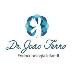 Dr. João Ferro