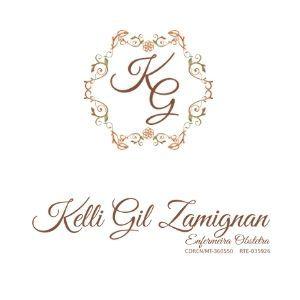 Kelli Gil
