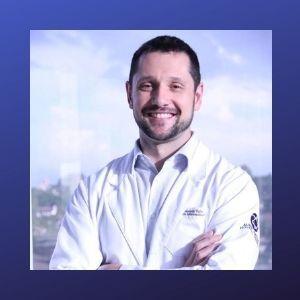 Dr. Leonardo Valle