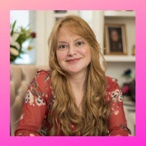 Dra. Loreta Canivilo