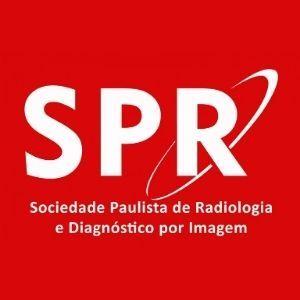 Sociedade Paulista de Radiologia