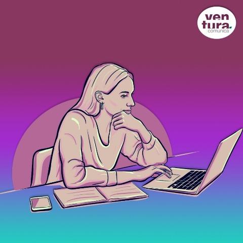 Artigos no LinkedIn: pra quê?