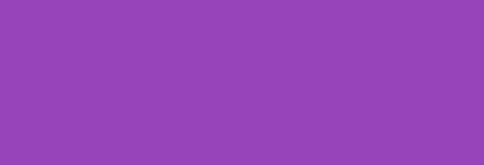 Ventura Comunica